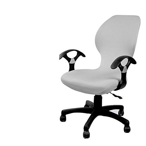 computer-sedia-seat-covers-ufficio-sedia-coprisedile-copertura-della-sedia-seggiovia-rotante-m