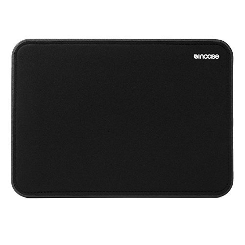 incase-cl60695-icon-sleeve-with-tensaerlite-for-ipad-pro-black