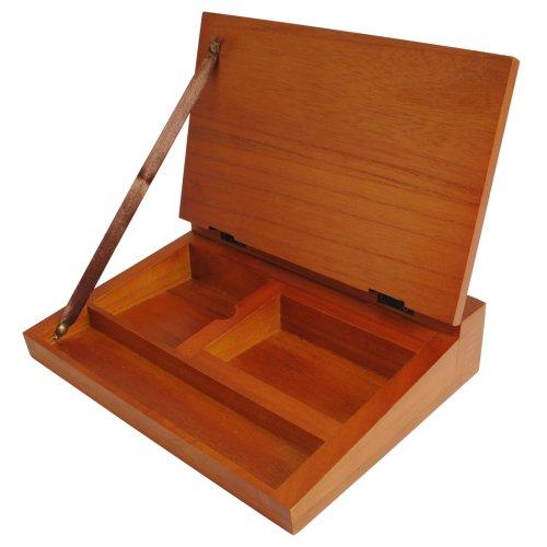 bbtradesales-back-2-skool-desk-tidy