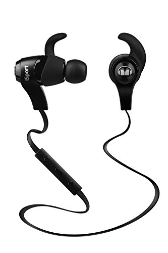 monster-casque-intra-auriculaire-sans-fil-isport-bluetooth-haute-isolation-sonore-noir