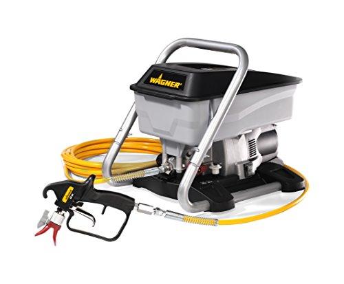 wagner-2350290-airless-sprayer-plus-systeme-de-pulverisation-mobile-pour-application-de-laques