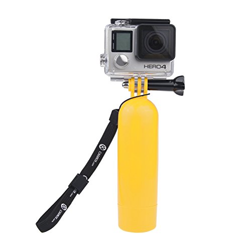 floating-hand-grip-for-gopro-hero-5-black-and-session-hero-4-session-black-silver-hero-lcd-3-3-2-1-f