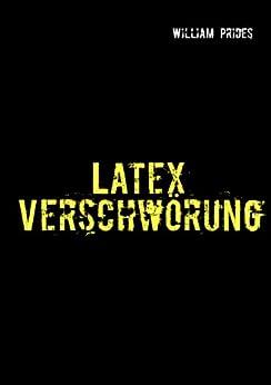 latex-verschwrung