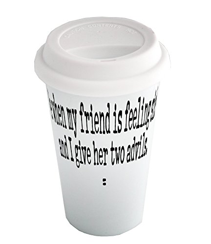 coffee-cup-with-me-when-my-friend-is-feeling-sick-and-i-give-her-two-advils