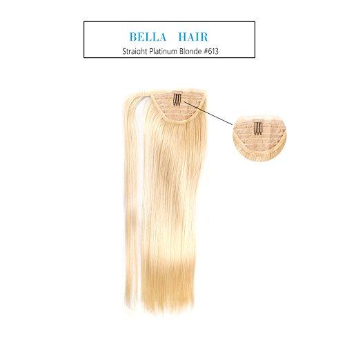 bella-capelli-remy-sintetico-handmade-coda-di-cavallo-capelli-estensioni-dritti-20-pollici-colore-pl