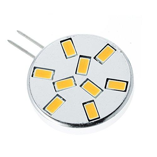 offgridtecr-g4-2-watt-led-12v-dc-alu-epoxy-warmweiss-3000k