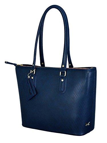 Sansibar Shopper Tasche 34 cm