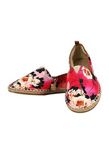 espadrilles-seafolly-kabuki-bloom-tropicana-rose-raspberry-couleurs-rose-tailles-36