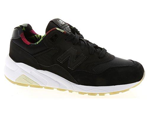 NEW BALANCE Chaussures WRT580 - Gris