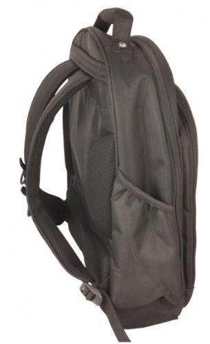 urban-factory-cbp17uf-nylon-negro-mochila-mochila-para-portatiles-y-netbooks-nylon-negro-439-cm-173
