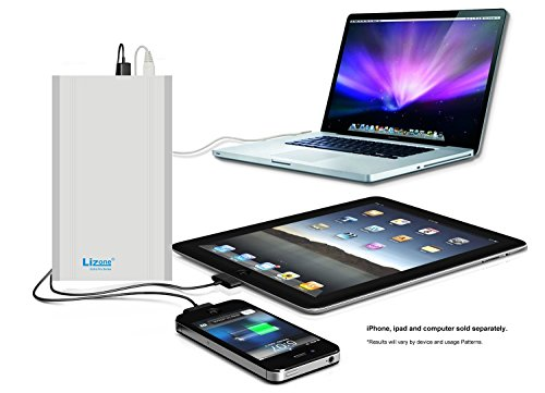 lizoner-extra-pro-60000mah-super-capacity-portable-external-battery-charger-for-apple-macbook-air-ma