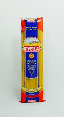 divella-vermicellini-nr10