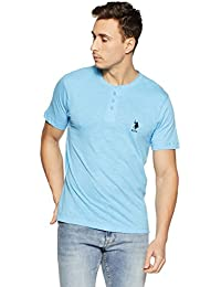 18b916feb62 Polo T Shirts For Men  Buy Polo T Shirts online at best prices in ...