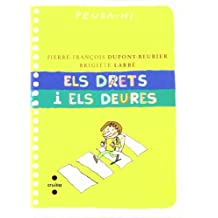 Els drets i els deures (Piruletas de filosofía)