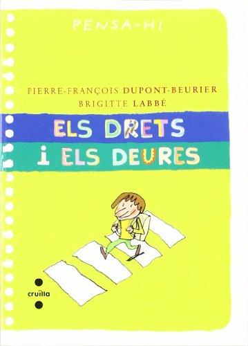 els-drets-i-els-deures-piruletas-de-filosofia