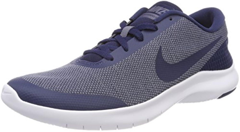 Nike Nike Nike Flex Experience RN 7, Scarpe da Running Uomo   Nuovo Prodotto 2019  3c4abb