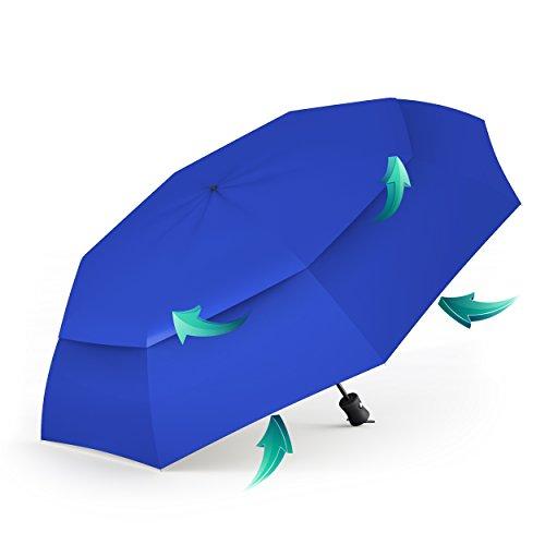 60-mph-incasable-parapluie-de-voyage-procella-teste-contre-le-vent-par-les-parachutistes-programme-d