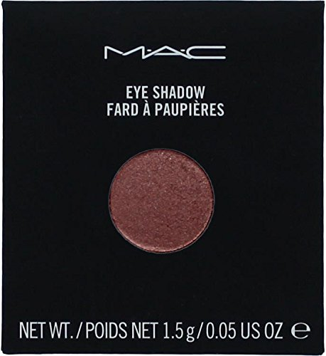 MAC Pro Pan Eye Shadow Refill - Mythology by M.A.C (Refill Mac)