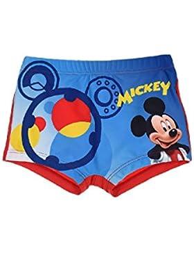 Mickey Mouse - Bañador - para niño