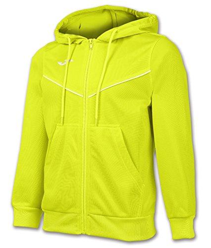 joma-chaqueta-capucha-combi-amarillo-fluor
