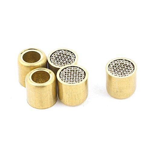 sourcingmapr-5-pz-scatola-nucleo-bocchette-di-rilascio-aria-schermo-in-ottone-8mm-x-8mm
