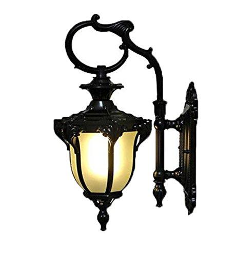 esterno-lampada-da-parete-lampada-da-parete-a-parete-esterna-luci-e27-colore-nero-vintage-rustico-lo
