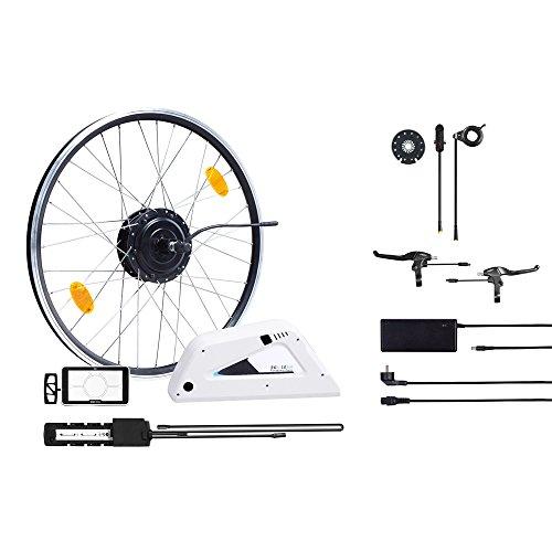 pedelec e bike test 900 preisvergleiche. Black Bedroom Furniture Sets. Home Design Ideas