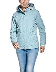 Tatonka Leesa Womens Jacket