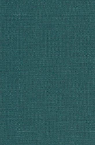 Law Code of Visnu (Harvard Oriental Series)