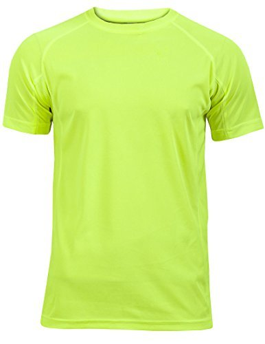 hombre-running-camiseta-ejercicio-top-deportivo-gimnasio-active-transpirable-cool-transpirable-camis