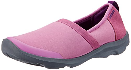 Crocs-Womens-Duet-Busy-Day-20-Satya-A-line-Sneakers