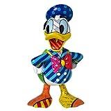 Donald Duck - Deko Figur