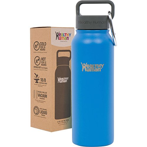 healthy-human-950-ml-insulated-stainless-steel-water-bottle-stein-cold-24-hrs-hot-12-hrs-double-wall