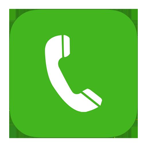 faking-calls