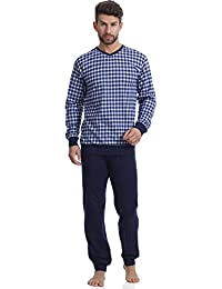 Timone Pijama para Hombre TI30-107