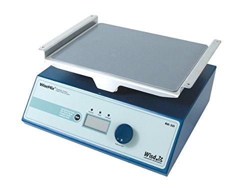witeg-wippschuttler-rk-2d-300-x-300-mm-5-50u-min-con-ripiano-display-lcd-10-gradini-6-programmi-per-