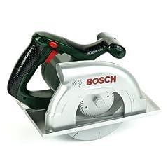 Theo Klein 8421 Bosch Kreissäge