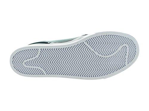 Lt Nike Dove Retro Sneaker Anthracite Grey Herren XxRxU6wq1