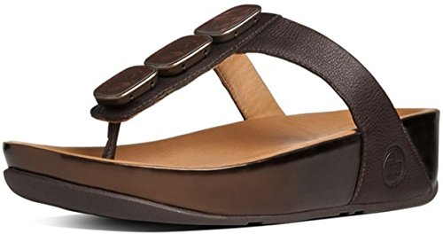 FitFlop? 554_030-7
