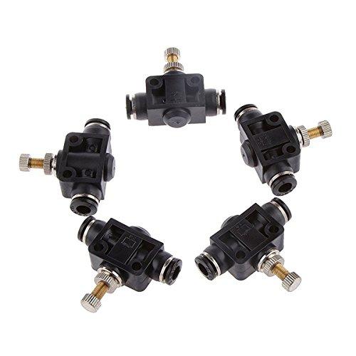 rosenice-flusso-di-controllo-valvola-6mm-1-4-one-touch-inline-connettore-adattatore-aria-raccordi-gi