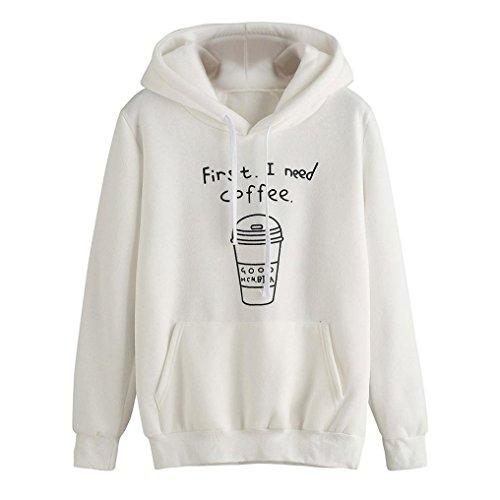 First-I-Need-Coffee-Anglewolf-Women-Long-Sleeve-Hoodie-Sweatshirt-Pullover