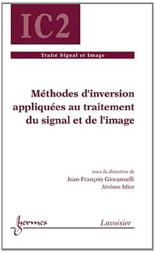 mthodes-d-39-inversion-appliques-au-traitement-du-signal-et-de-l-39-image