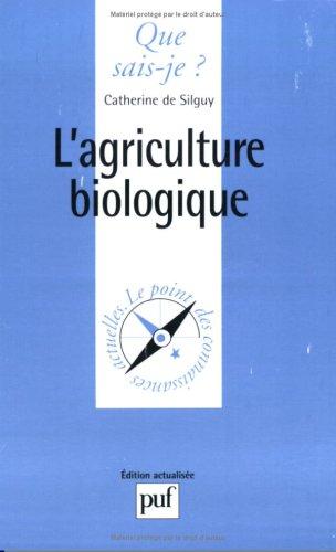 l-39-agriculture-biologique