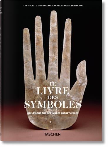 VA-LE LIVRE DES SYMBOLES par AMI RONNBERG