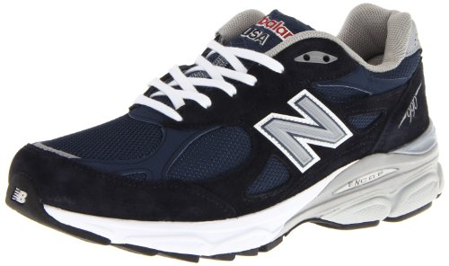 new-balance-m990-mens-gris-gris-bleu-marine-41-75-uk