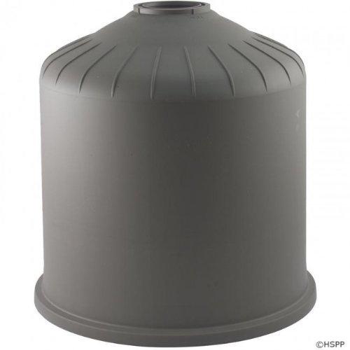 Hayward dex6020btc Filter Kopf mit Klemme System Ersatz für Select Hayward Filter (Hayward Filter)