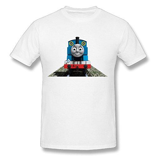 zenthanetee-mens-thomas-tank-engine-t-shirt-us-size-xxl-white