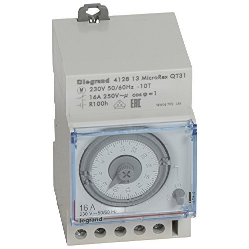 legrand-412813-micro-rex-qt31-temporizzatore-giornaliero-analogico-3-moduli