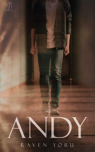 Andy de Raven Yoru