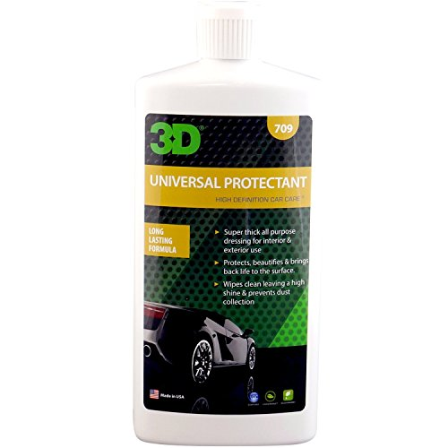 universal-protectant-tire-dressing-16-oz-by-3d-auto-detailing-products